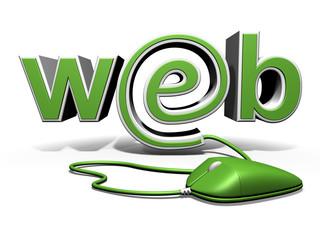 Web Schrift 08