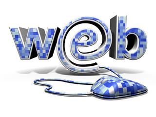 Web Schrift 09