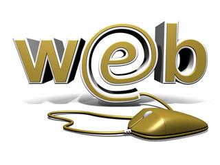 Web Schrift 10
