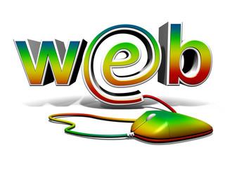 Web Schrift 11