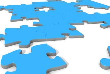 puzzle azul2