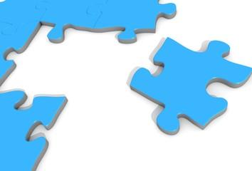 puzzle azul3