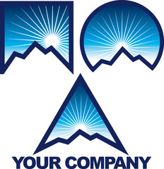 Mountain Company