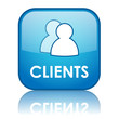 CLIENTS Button (testimonials kudos partners projects about us)