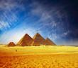 Fototapeten,afrika,uralt,antikes,architektur