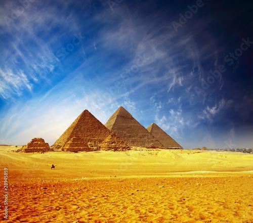 Leinwandbilder,afrika,uralt,antikes,Architektur
