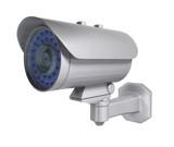 CCTV Security Camera poster