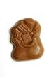 Sacco regali di cioccolata