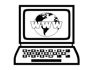 Conexion a internet