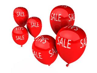 globos y venta