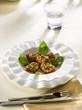 tomates savoureuses - pomodori saporiti - tasty tomatoes