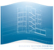 waved blueprint
