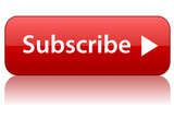 SUBSCRIBE Web Button (sign up online register free join us now)