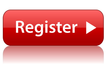 REGISTER Button (sign up free registration new user account now)