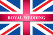 Royal wedding - 28991213