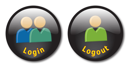 button-login