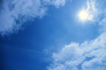 青い空_004