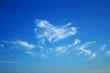 青い空_005