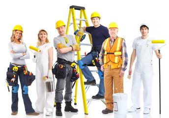 contractors