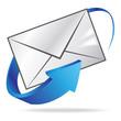 E-Mail (19)