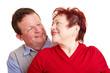 Geborgenheit im Alter