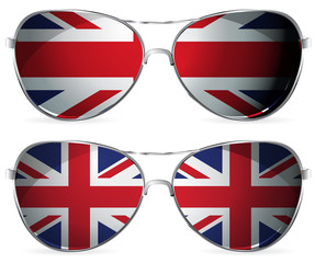 uk sunglasses