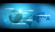 fond technologies d'internet
