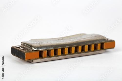 Kleines Instrument