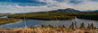 Snafu Lake, Alaska