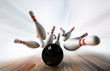 bowling - 29107461