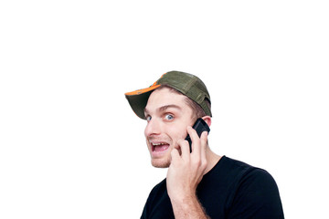 Pazzo al Telefono