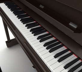 Pianoforte 4