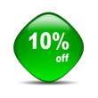 Rombo brillante 10% off