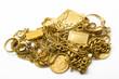 oggetti d'oro - 29141803