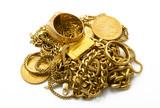 oggetti d'oro - 29141802