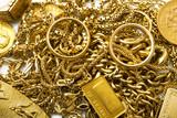 oggetti d'oro - 29141805