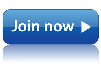 """JOIN NOW"" Button (register open account free sign up subscribe)"
