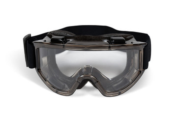 safety glasses for work and sport