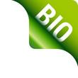 "Green Corner ""BIO"""
