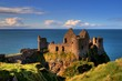 Dunluce Castle - 29153604