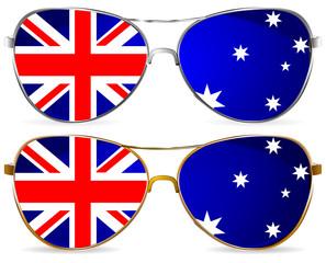 australia sunglasses