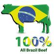 brazil beef