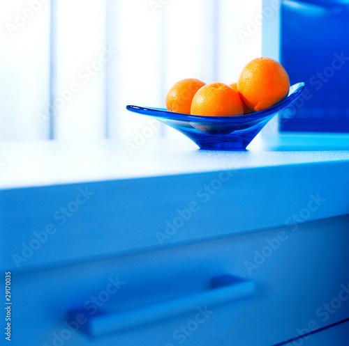 Orangen stil2