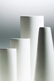 Bauhaus Vasen 2 poster