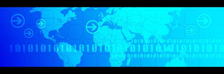 mondo digital lungo
