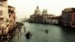 Santa Maria de la Salute, Venecia