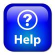 HELP Button (hotline faq questions contact customer service sos)