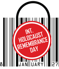 interantional holocaust remembrance day