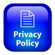 """PRIVACY POLICY"" Button (disclaimers legal terms and conditions)"