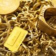 monili d'oro